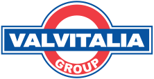 valvitalia-group