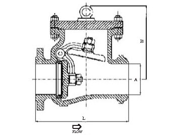 Quarter_Turn_Check_Valves_Page_3_10